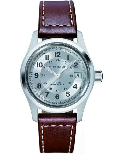Mens H70455553 Watch
