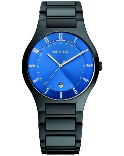 Mens 11739-727 Watch