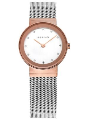 Womens 10126-066 Watch