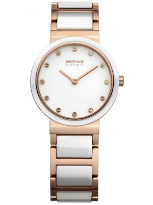 Womens 10725-766 Watch