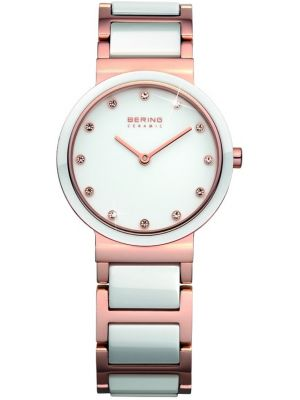 Womens 11429-766 Watch