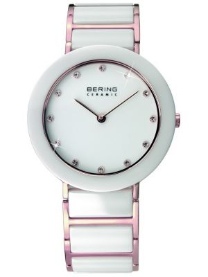 Womens 11435-766 Watch