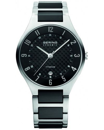 Mens 11739-702 Watch