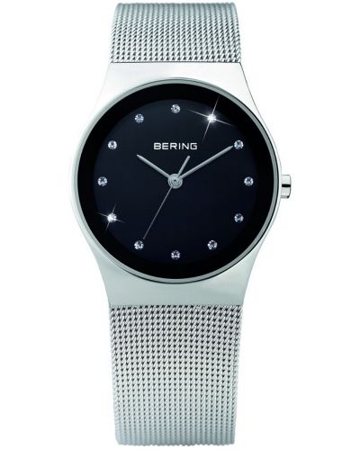 Womens 12927-002 Watch