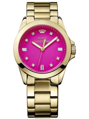 Womens 1901108 Watch