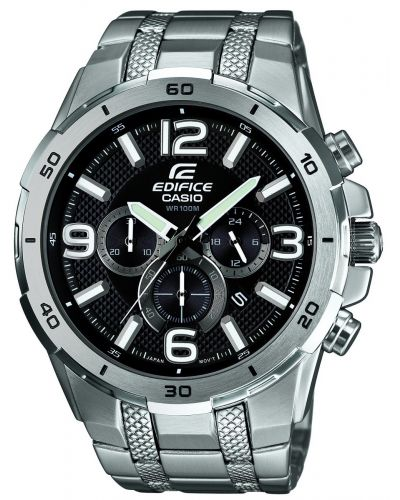 Mens EFR-538D-1AVUEF Watch