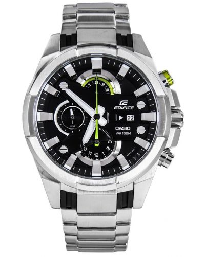 Mens EFR-540D-1AVUEF Watch
