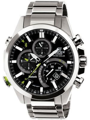 Mens EQB-500D-1AER Watch