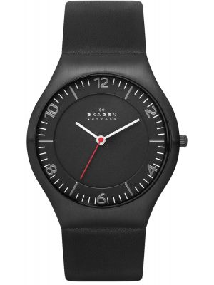 skw6113 Watch