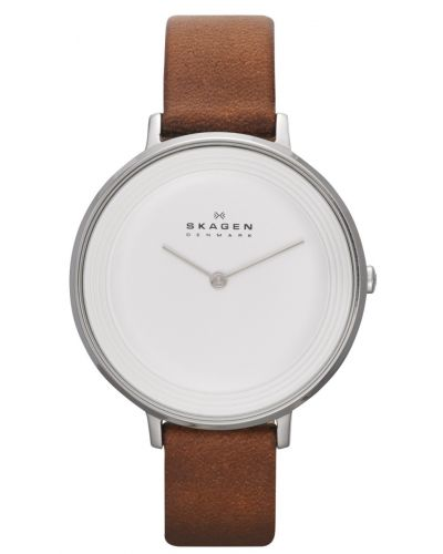 Womens skw2214 Watch