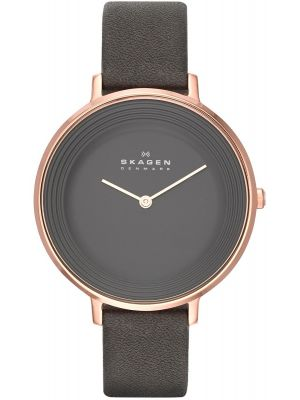 Womens skw2216 Watch