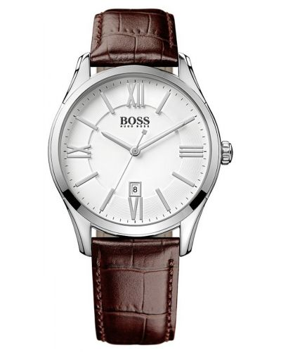 Mens 1513021 Watch