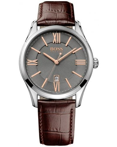 Mens 1513041 Watch