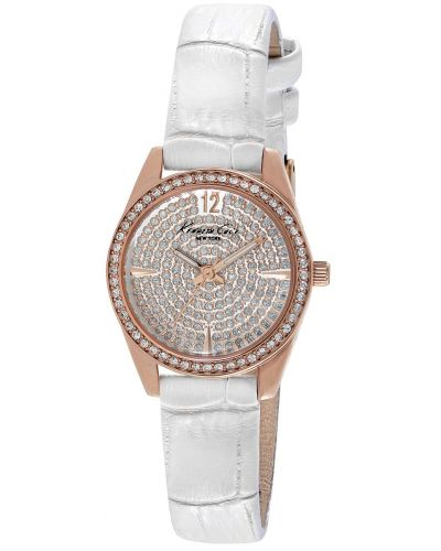 Womens KC2844 Watch
