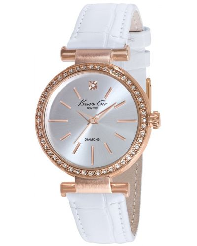 Womens KC2864 Watch