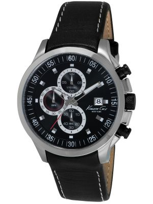 Mens KC8093 Watch