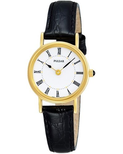 Womens PTA512X1 Watch
