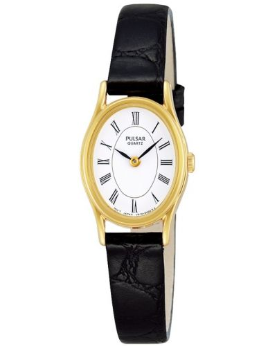 Womens PPGD64X1 Watch