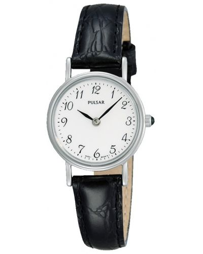 Womens PTA511X1 Watch