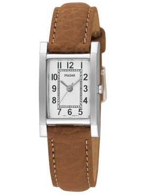 Womens PC3163X1 Watch
