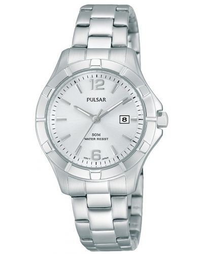 Womens PH7381X1 Watch
