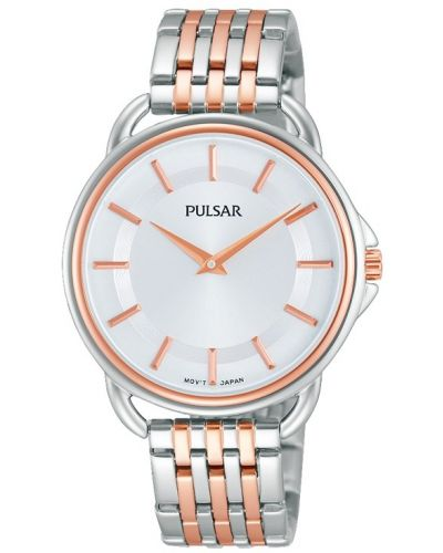 Womens PM2098X1 Watch