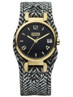 Womens bb001gdhb Watch