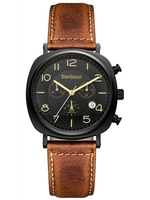 Mens bb019bktn Watch