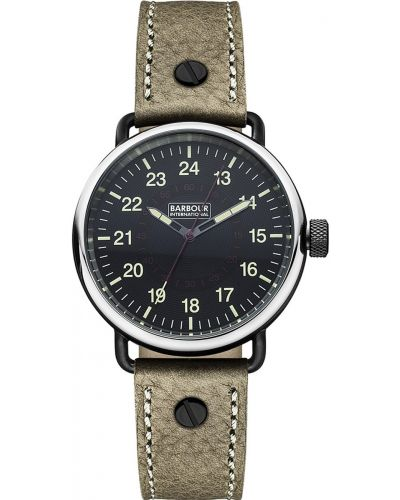 Mens bb022bkbr Watch