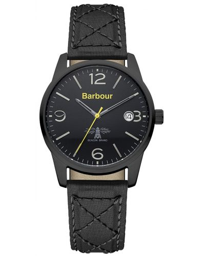 Mens bb026bkbk Watch