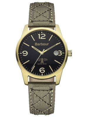 Mens BB026GRGR Watch