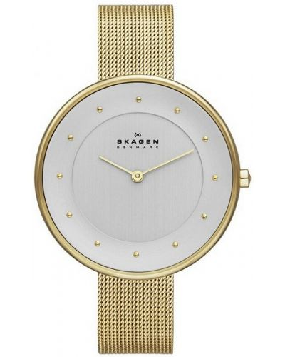 Womens skw2141 Watch