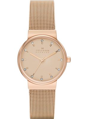 Womens skw2197 Watch
