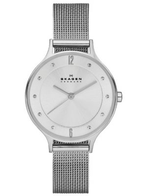 Womens skw2149 Watch
