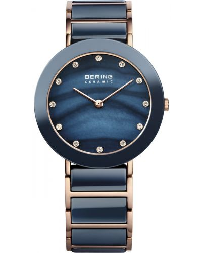 Womens 11435-767 Watch