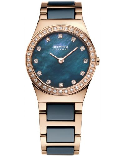 Womens 32426-767 Watch