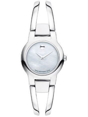 Womens 0606538 Watch