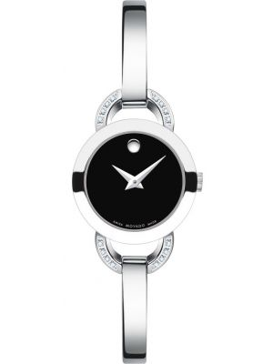 Womens 606798 Watch