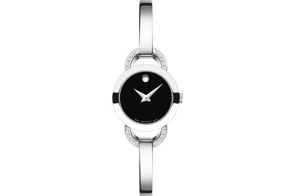 Womens Movado Rondiro Watch 606798