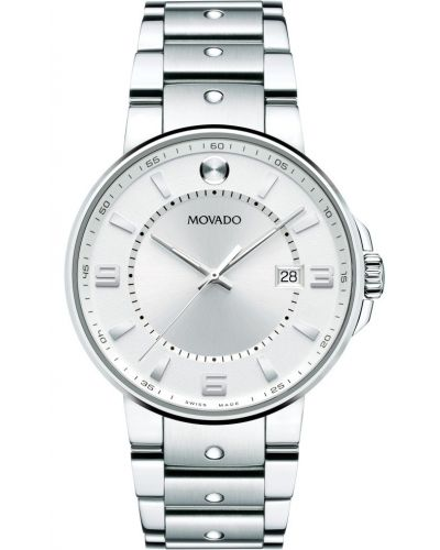Mens 606762 Watch
