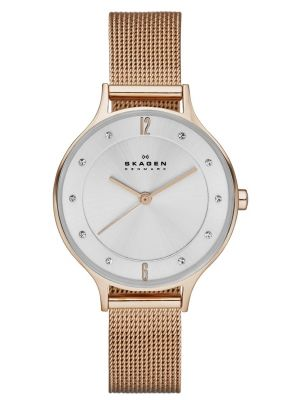 Womens skw2151 Watch