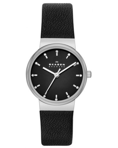 Womens skw2193 Watch