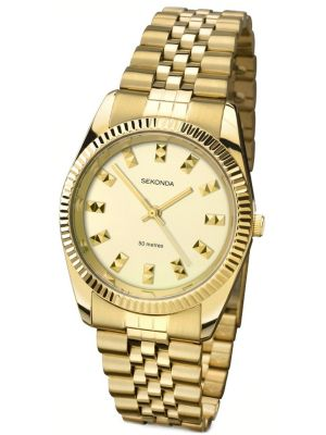 Womens 2069.00 Watch