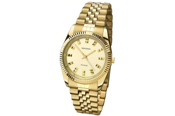 Womens Sekonda  Watch 2069.00