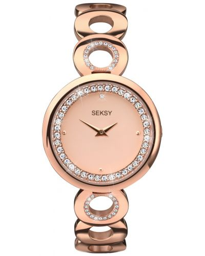 Womens 2079.37 Watch