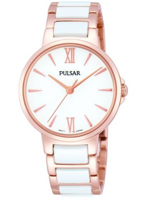 Womens PH8078X1 Watch