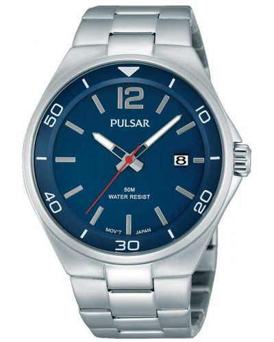Mens PS9325X1 Watch