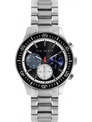 Mens TE3059 Watch