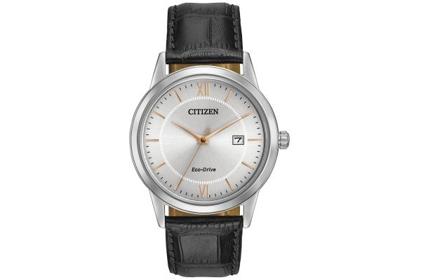 Mens Citizen  Watch AW1236-03A