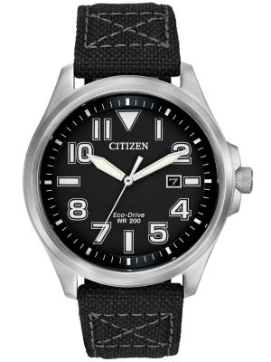Mens AW1410-08E Watch